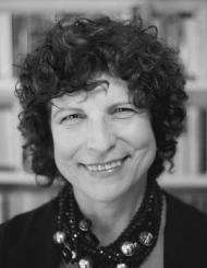 Suzanne Koven