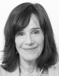 Trudy Goodman