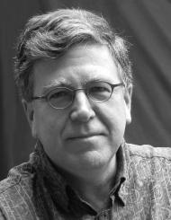 Peter Turchi