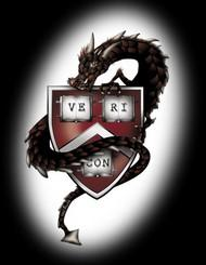 Author Signings for Vericon XVI: Harvard's Sci-Fi & Fantasy Convention