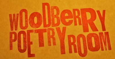 Woodberry Poetry Room