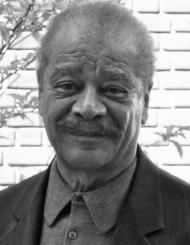 Walter Riley