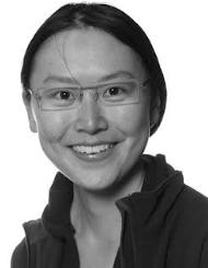 Wenfei Tong