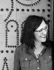 Zora O'Neill