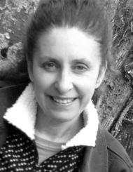 Ann Sussman