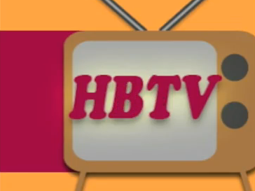 HBTV Is On The Air!
