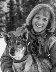 Debbie Clarke Moderow