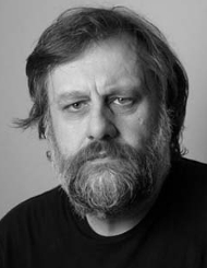 Zizek sexual difference