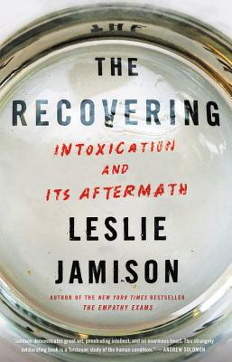 The Recovering [SIGNED PRE-ORDER]