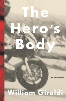 The Hero's Body [SIGNED]