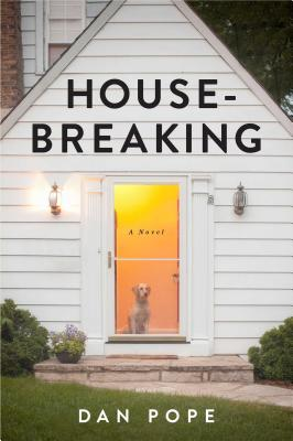 Housebreaking [SIGNED]
