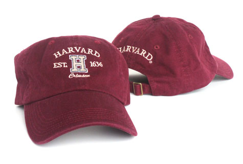 Harvard Hats   Blankets - Harvard University Clothing - Harvard Book ... 39488b56e89