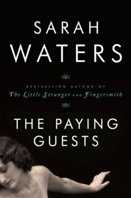 The Paying Guests [SIGNED]